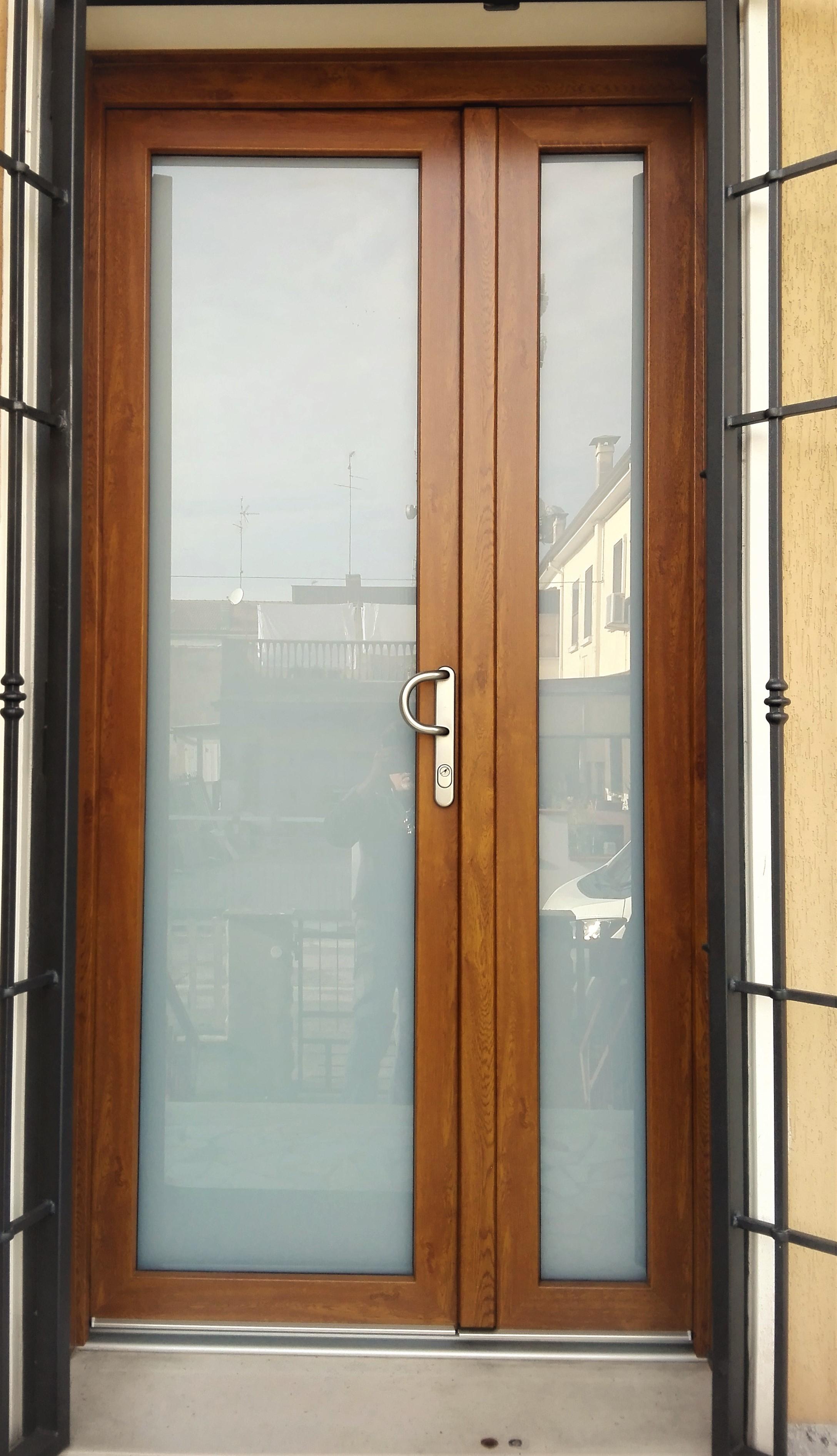 Serramenti In Alluminio O Pvc i nostri prodotti – bortolotti serramenti